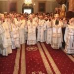 liturghie-catedrala-ramnic