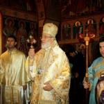 liturghie_arges_0