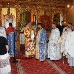 liturghie_catedrala-1