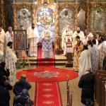 liturghie_catedrala