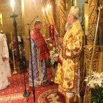 liturghie_catedrala-2