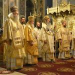 liturghie_hram_catedrala_mitropolitana_iasi_foto_tudorel_rusu_3_