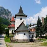 manastirea-Ramet