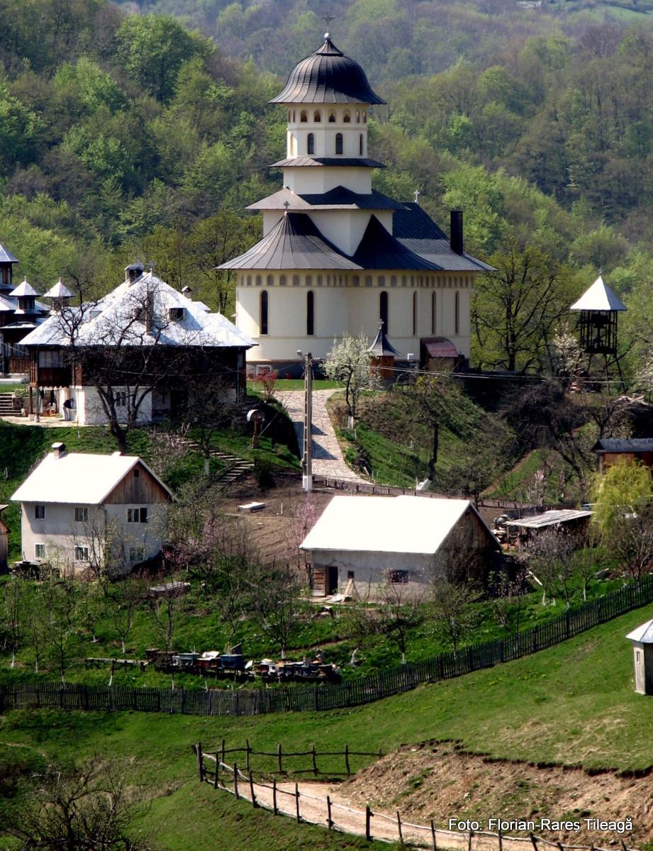 manastirea-afteia-cioara-jud-alba_f77556244c76c4