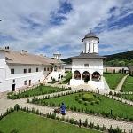 manastirea-aninoasa-2