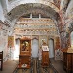manastirea-aninoasa-7