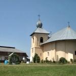 manastirea-bals-botosani