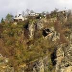 manastirea-cetatuia-negru-voda-1