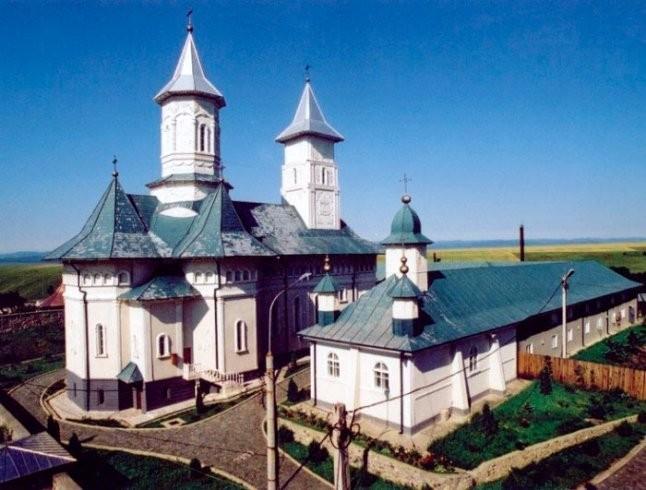 manastirea-ciolpani