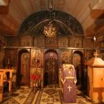 manastirea-cormaia-04