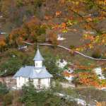 manastirea-cormaia-2_34bd506596018a