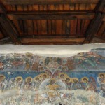 manastirea-cosula-3
