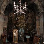 manastirea-cosula-6
