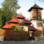 manastirea-cotmeana-X
