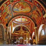 manastirea-cotmeana-X-(22)