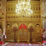 manastirea-hodos-bodrog-zadareni-1861