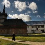 manastirea-oasa-2