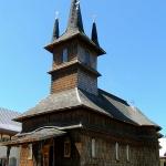 manastirea-oasa-pantelimon-5