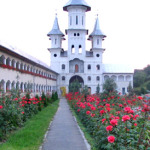 manastirea-sfintei-cruci-30