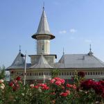 manastirea-sfintei-cruci-7