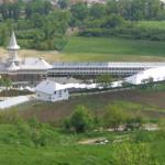 manastirea-sfintei-cruci-oradea2