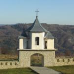 manastirea-stefan-mare-(1)