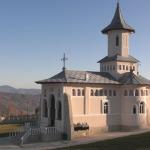manastirea-stefan-mare-(4)