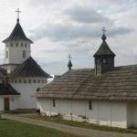 manastirea-zosin-(1)