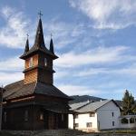 manastirea01_big