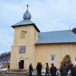 manastirea_bals