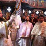 manastirea_buna_vestire_736_20090326114815_61