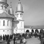 manastirea_buna_vestire_oradea_784_20070327102426_799