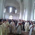 manastirea_codreanu_02