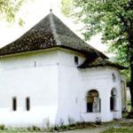 manastirea_cotmeana