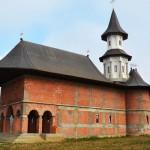 manastirea_sf_antipa_calapodesti_biserica_noua_0