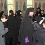 manastirea_sfintei_cruci_612_2008050685704_394