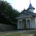 manastireacormaia