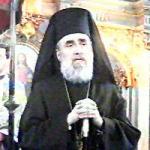 p_s_timotei_seviciu_a_felicitat_preotii_misionari