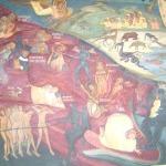 pictura-ramet