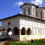 poza-manastirea-aninoasa-4