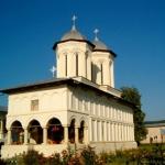poza-manastirea-aninoasa-630x472