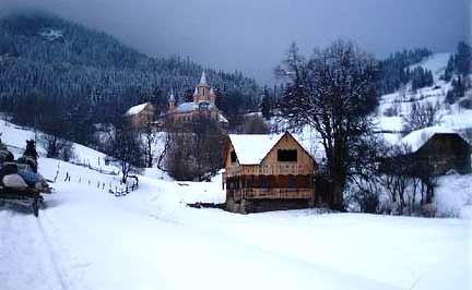 poza-manastirea-ilva-mare