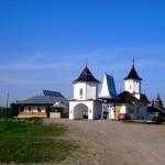 poza-manastirea-zosin-630x472