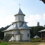 schitul-ilie-berzunti-(2)