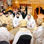 sfintire-paraclis-manastirea-popauti_foto-tudorel-rusu-1