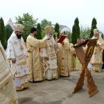 sfintire-paraclis-manastirea-popauti_foto-tudorel-rusu-3