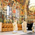 sfintire-paraclis-manastirea-popauti_foto-tudorel-rusu-4