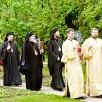sfintire-paraclis-manastirea-popauti_foto-tudorel-rusu-5