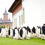 sfintire-paraclis-manastirea-popauti_foto-tudorel-rusu-6