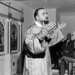 valeriu-anania-diacon-predicand